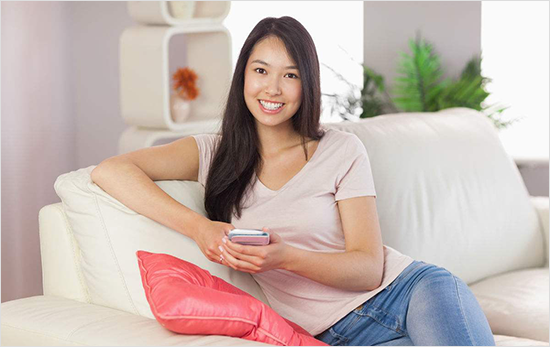 用手机怎么兼职赚钱?手机兼职怎么赚钱呢?适合手机兼职的方法推荐!