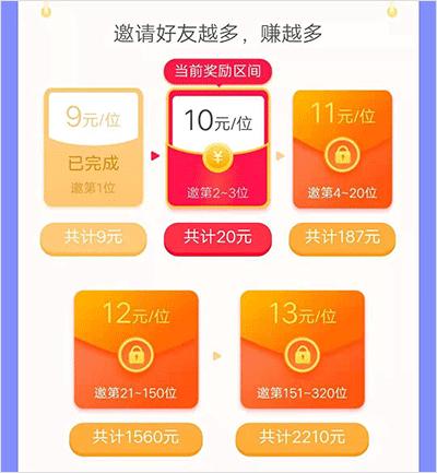 用手机做什么可以一天赚300?这个手机app很适合,安全又靠谱!