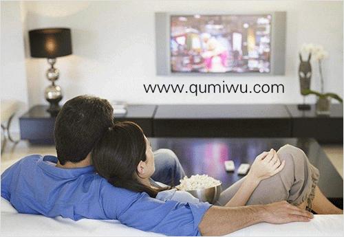 如何通过看电视挣钱?看电视挣钱还不如做任务挣钱更靠谱!