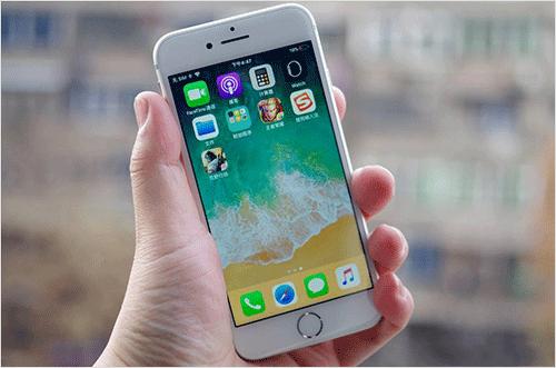 在家无聊手机上可以做什么赚钱?用手机做任务来钱快,日赚200+