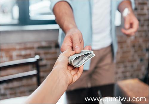 做什么赚小钱,手机最靠谱的挣小钱方法(一天至少50)