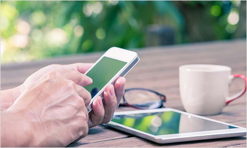 在手机上做什么来钱快?玩手机赚钱快的方法(一天200)