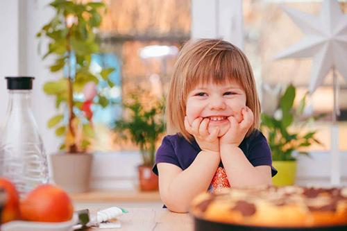 正规免费宝妈兼职:在家能做的靠谱兼职,收入稳定!